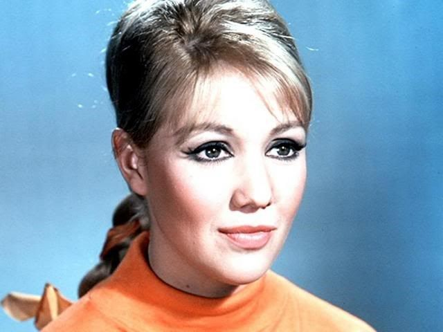 annette andre - photo #25